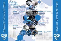 Referenzen: Stephan Schröder - Webdesigner Grafikdesigner Leipzig / Sachsen