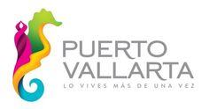 No tengamos miedo, se mantiene la Paz en Vallarta, Último comunicado de la Fiscalía de Turismo de Puerto Vallarta https://www.dropbox.com/s/xquaycy01jkvf7s/Bolti_n%20FIDETUR%20PV.doc?dl=0