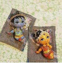 In each others thoughts Radhe Krishna Wallpapers, Lord Krishna Hd Wallpaper, Little Krishna, Cute Krishna, Lord Krishna Images, Radha Krishna Pictures, Radha Krishna Photo, Krishna Radha, Janmashtami Wishes