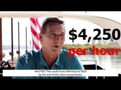 How To Make Money Online Fast 2016 & 2017 I Start To Day Make More $4,25...