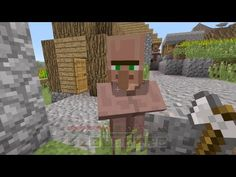 ▶ Minecraft Xbox - Quest To Kill The Ender Dragon - Muddling My Worms - Part 13 - YouTube