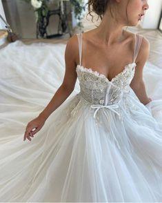Tulle Prom Dress, Prom Dresses, Tulle Ball Gown, Rose Gown, Fairytale Dress, Dream Wedding Dresses, Dress Code, Dream Dress, The Dress
