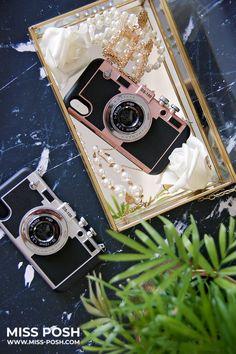 Iphone 6, Iphone 8 Plus, Iphone Cases, Camera Phone, Camera Case, Pink Mobile, Retro Camera, Class Design, Cute Phone Cases