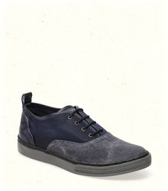 Summer shoes Offer: Get 20% discounts on Womens Ankle Boots Online this offer please click here: http://www.mrsmarcos.co.uk/spam-mens-casual-lace-up-trainer-grain/blanket-black