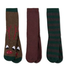 Socken in braun C & A, Shops, Kind Mode, Fashion, Women's, Moda, Tents, Fashion Styles, Retail