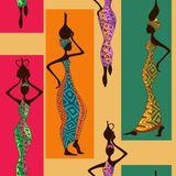 Mujeres Africanas - Descarga De Over 43 Millones de fotos de alta calidad e imágenes Vectores% ee%. Inscríbete GRATIS hoy. Imagen: 17340606