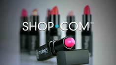Motives for La La - Beauty in Every Shade, Every Situation & Every Day (...