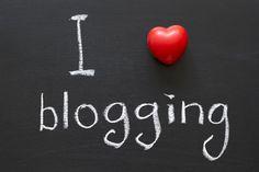 Geld verdienen met je WordPress blog of website; in dit artikel lees je welke mogelijkheden je hebt om wat extra bij te verdienen met jouw blog.
