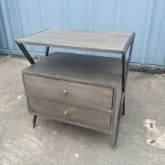 http://www.furniturewithasoul.com/houston/product/two-drawer-side-table-6/