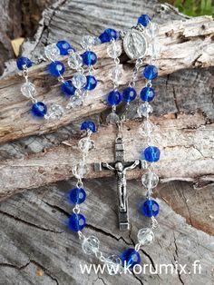 Rosary Charmed, Bracelets, Jewelry, Jewlery, Bijoux, Schmuck, Jewerly, Bracelet, Jewels