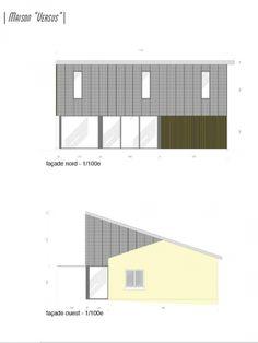 maison Versus