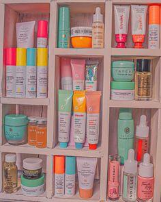 Beauty Care, Beauty Skin, Healthy Skin Care, Face Skin Care, Diy Skin Care, Aesthetic Makeup, Aesthetic Beauty, Tips Belleza, Skin Tips