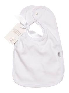 Babu - Organic Cotton Bib Set, NZ$24.00 (http://www.babu.co.nz/bibs-burp-cloths/organic-cotton-bib-set/)