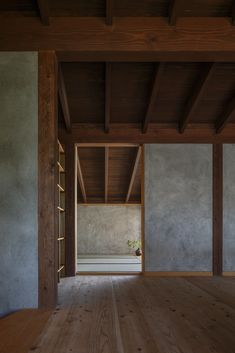 Modern Japanese Architecture, Japanese Modern, Wood Architecture, Japanese Interior, Japanese House, Architecture Details, Japanese Aesthetic, Japanese Style, Small Country Homes