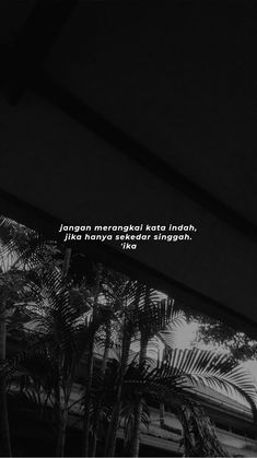 Reminder Quotes, Self Reminder, Mood Quotes, Poetry Quotes, Daily Quotes, Best Qoutes, Quotes Galau, Quotes Indonesia, Tumblr Wallpaper