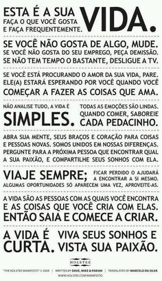 manifesto I like that! Frases Humor, More Than Words, Motivation, Nicu, Sentences, Wise Words, Favorite Quotes, Me Quotes, Moment Quotes