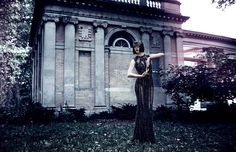 The Fairy Doll Photography by Alexander LeKing Photographer