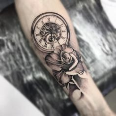 #VSCOcam #tbt #tattoos #arts_help #arts_gallery #instalike #proartists #follow #tattooartistmagazine #tattooistartmag #ttblackin #art #artcollective #save #equilattera #night #instadaily #tonoinsptattoos #tattoo2me #tguest