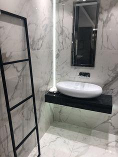 Sink, Vanity, Bathroom, Home Decor, Sink Tops, Dressing Tables, Washroom, Vessel Sink, Powder Room
