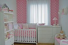 Decoração para quarto infantil: 15 itens que você vai amar (até 60% OFF), como quadro, abajur, almofada e kit higiene para quarto de bebê! Acesse: http://mamaepratica.com.br/2016/06/09/decoracaoparaquartoinfantil/