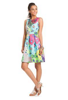 Favorite dress of sp
