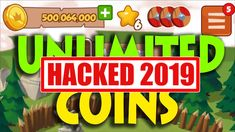 Overwatchgen Overwatch Hack and Cheats - Loot Box Generator - Online Script, Android or iOS device Xbox One. Free online version of Overwatch Hack generates Credits and Loot Boxes. Cheat Online, Coin Master Hack, Free Cards, Hack Tool, New Tricks, Overwatch, Cheating, Coins, Hacks