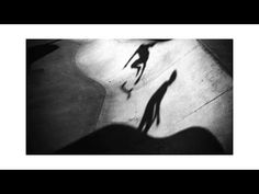 """New Video From Apple: Shot on iPhone 6 by Andy H.  #* #AndyH #Animal #Apple #Australia #iPhone6 #StKilda #TheAcid #video 2015, St Kilda, Australia Song: """"Animal"""" by The Acid [itunesmusic id=883014508]    Explore the full World Gallery..."""