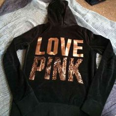 RARE Victoria's Secret PINK Velour Hoodie RARE Victoria's Secret PINK Velour Hoodie. Size medium! No damages and super cute !!! Incredibly soft as well!!! No trades. Bundle to save and cheaper on Ⓜ️. PINK Victoria's Secret Tops Sweatshirts & Hoodies