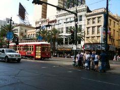 THE FINAL STOP! Harrah's New Orleans set to close 2011-2012 WSOP Circuit Season!