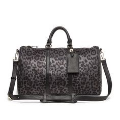 Check out what I'm loving on Sole Society! Shoes. Bags. Accessories. Style should be easy! $74.95