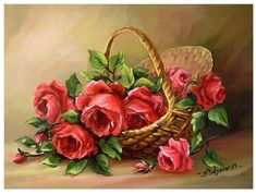 pictura in ulei pe pinza, uleiuri CASA CHARVIN,LEFRANC BOURGEOIS,MAIMERI, tablou vernisat Beautiful Flower Quotes, Beautiful Flowers, Canvas Painting Projects, Unicorn Wallpaper Cute, Paisley Art, Easy Canvas Art, Spring Landscape, Oil Painting Flowers, Easy Paintings