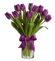 flowers, fleurs,bouquets de fleurs