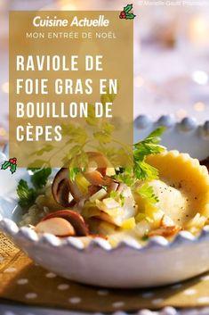 Winter Food, Pesto, Cantaloupe, Entrees, Menu, Mashed Potatoes, Fruit, Ethnic Recipes, Presents