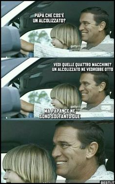 Ideas Humor Italiano Funny People For 2019 Funny Images, Funny Photos, Funny Cute, Hilarious, Foto Top, Italian Memes, What Is Digital, All Meme, Funny Scenes