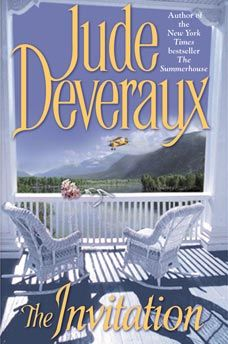 "Read ""The Invitation"" by Jude Deveraux available from Rakuten Kobo. Jackie O'Neill was a daredevil pilot and a true American heroine.a woman so beautiful men stopped in their tracks to w. Sandra Brown Books, Jude Deveraux, Books To Read, My Books, Pocket Books, Historical Romance, Romance Novels, Great Books, Book Worms"