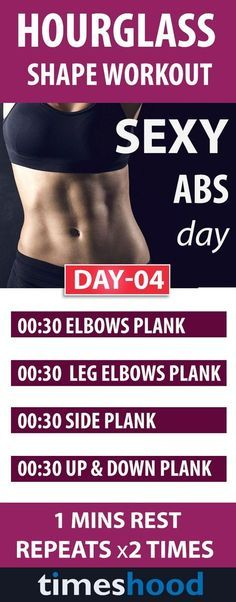 Wanna get perfect hourglass figures. Try this best 10 days workouts for hourglass figures. It consist 3 best tips to get an hourglass shape. day 4: sexy abs workouts plan for women. day wise workouts plan for hourglass shape. Workouts for flat abs. Total body workouts for hourglass shape. Workouts plan for beautiful curves. Best workouts for women.