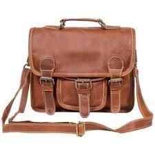 Image result for satchels vintage