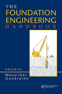 The Foundation Engineering Handbook (eBook Rental) Civil Engineering Books, Foundation Engineering, Steve Wozniak, Microsoft Office, Research Paper, Civilization, New Books, Coding, Student