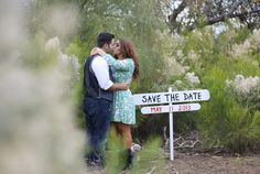 Save the Date pictures      https://www.facebook.com/pages/KRose-Photography/209212129159541?ref=hl