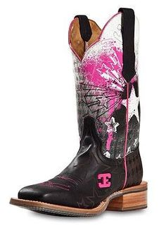 Got to get a pair of these