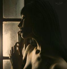 Nude  #regianedoutellphoto  #jrluzfotografia #saopaulo #wsjrluz #fineartbrasil #fineart #cenavivaestudio #cenaviva #canonphotos #canon_photos #canonbr #canon_official #fantasy #art #photo #tatoo #igerssp #igersp #igersbrasil #instagood #instamood #model #modeling