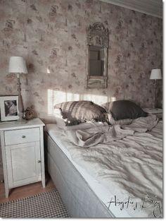 Decor, Furniture, Home Decor, Rugs, Bed