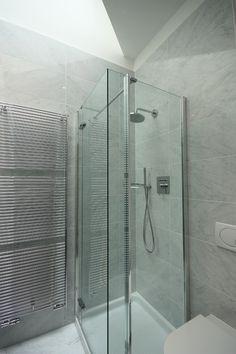 Redwood Estates Bathroom Remodel Contractors Done Right Home - Bathroom remodel union city ca