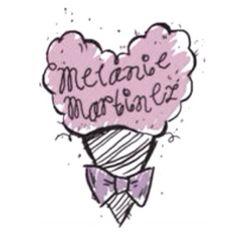 Melanie <3 Martinez | Fan Art