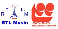 A MESSAGE TO ALL FRIENDS AND ARTISTS/GROUPS WHO RECORDED AT LEE SOUND STUDIOS, WOLVERHAMPTON ROAD, PELSALL IN THE 1970s and 80s RTL Music's new website www.rtlmusic.co.uk contains photos, videos and 14 re-processed and re-mastered CD Albums and MP3 downloads of various artists as well as 45 second samples of all the songs which were recorded at Lee Sound Studios over the years. Go to rtlmusic.webplus.net for further information.