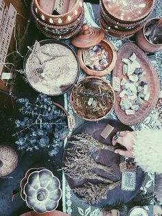 Witchcraft //pagan //wiccan