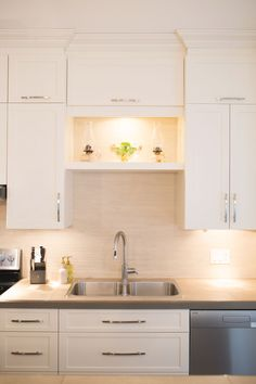 Modern Kitchens Photo Gallery Of Contemporary Kitchen Ideas Best Contemporary Style Kitchen Cabinets Design Ideas