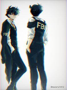 Ran And Shinichi, Kudo Shinichi, Happy Tree Friends, Dc Anime, Manga Anime, Detective, Super Manga, Vocaloid, Hand Shadows