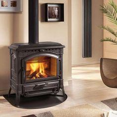 holzvergaser wohnzimmer am pic der ddccbbeeadbcd wood burning stove