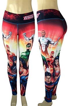 Superhero Leggings Yoga Pants Compression Tights (Many St. Cute Leggings, Workout Leggings, Women's Leggings, Tights, Leggings Style, Athletic Outfits, Athletic Clothes, Sport Outfits, Workout Clothes Cheap